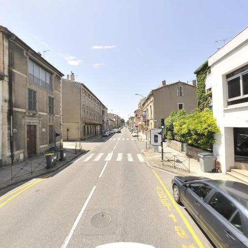 BF Maçonnerie - Entreprise de maçonnerie - Carcassonne