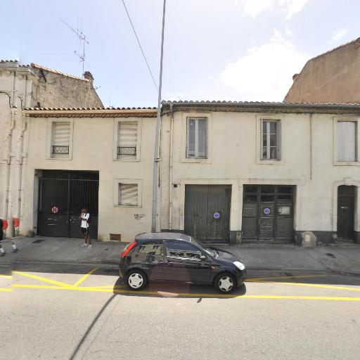 Tenu De Soiree - Matériel de manutention et levage - Carcassonne