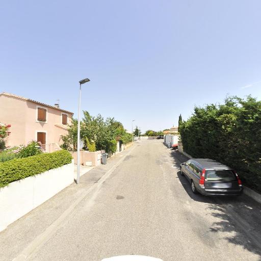 Aude 13 Production - Matériel de manutention et levage - Carcassonne