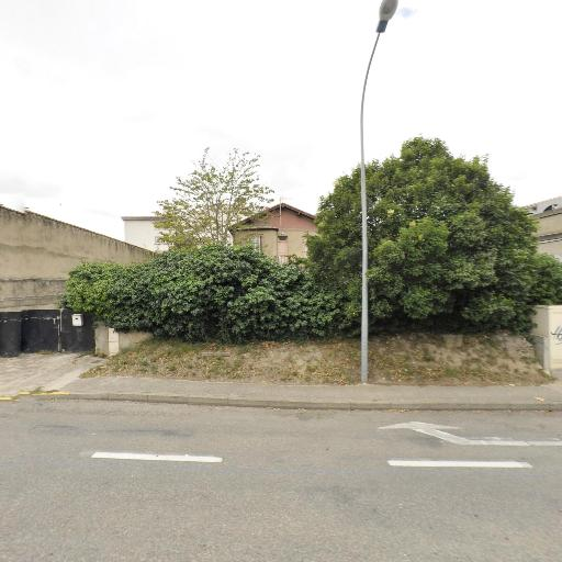 AS Immobilier - Mandataire immobilier - Carcassonne
