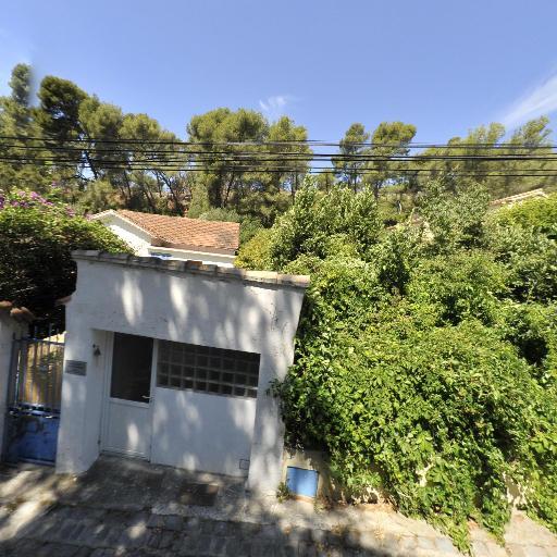 Arc en Sel - Association humanitaire, d'entraide, sociale - Toulon