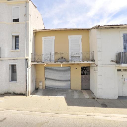E . M . S Dépannages Et Travaux - Plombier - Toulon