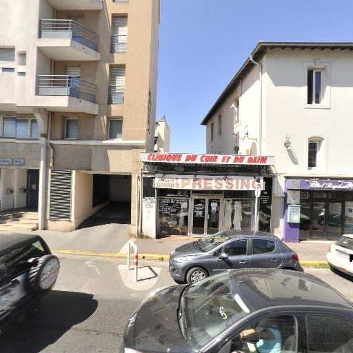 Magnetiseur Marseille Kevas - Soins hors d'un cadre réglementé - Marseille