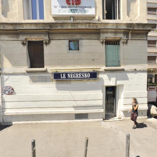 Barnum Joaillerie - Fabrication de bijoux fantaisie - Marseille