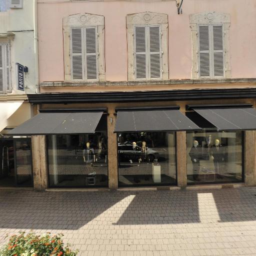 Pantashop - Vêtements femme - Bourg-en-Bresse
