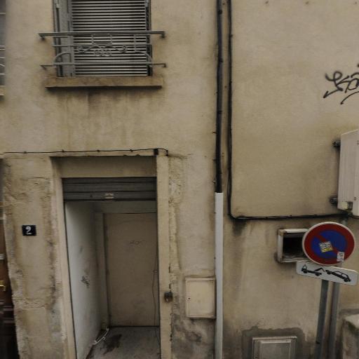 Etam - Vêtements femme - Bourg-en-Bresse