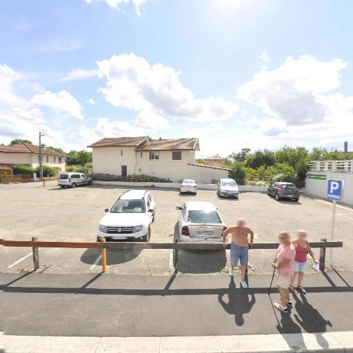 Pharmacie des Vennes - Pharmacie - Bourg-en-Bresse