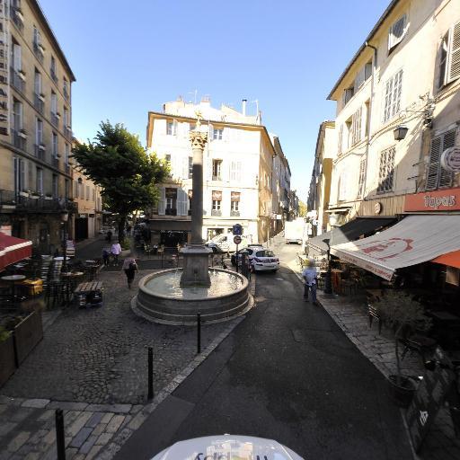 Kaporal - Vêtements homme - Aix-en-Provence