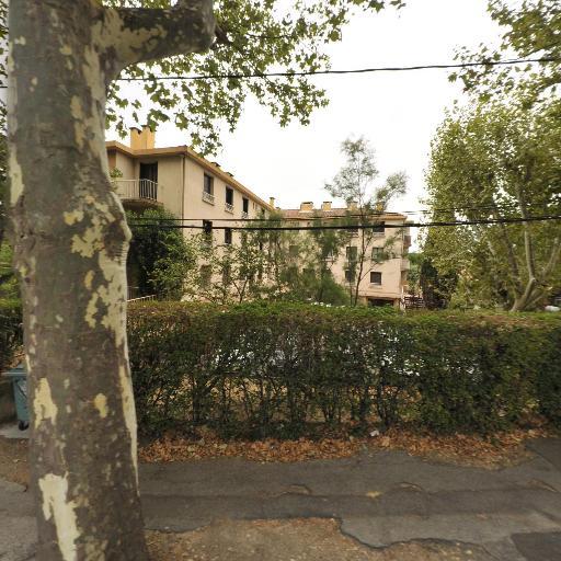 Clinique Chirurgie Esthetique Pays Aix - Clinique - Aix-en-Provence