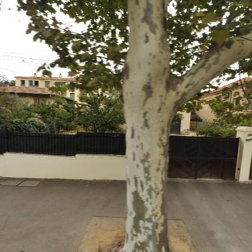 Naprix Eric - Courtier en assurance - Aix-en-Provence