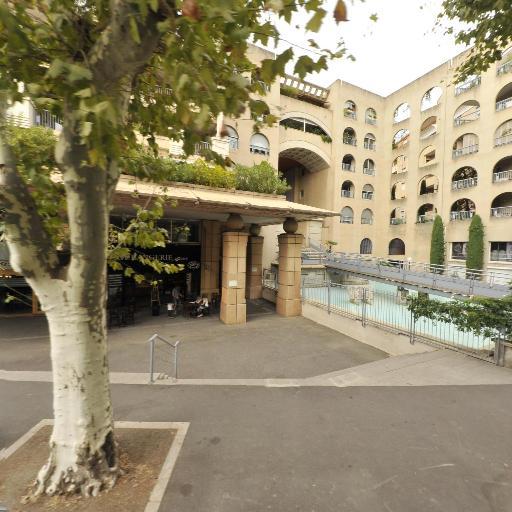 Noy - Épicerie fine - Aix-en-Provence
