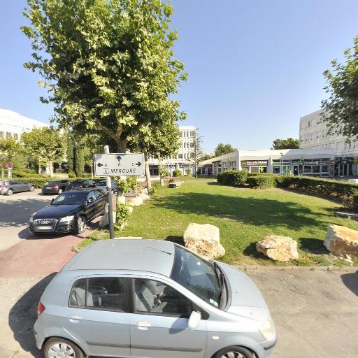 B.t.d - Plombier - Aix-en-Provence