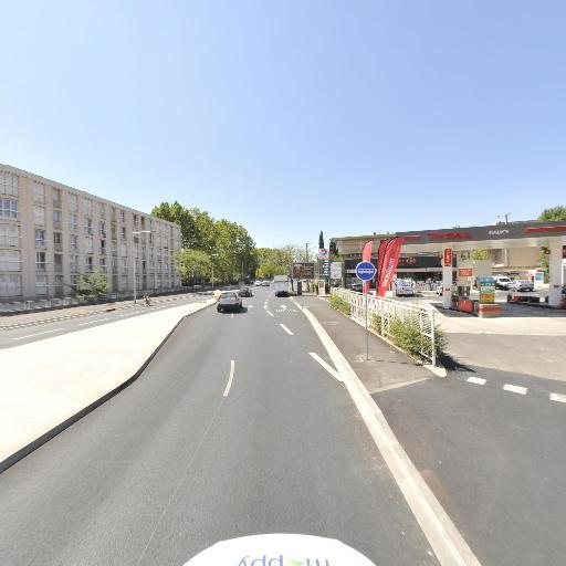 HL Rénovation - Entreprise de maçonnerie - Aix-en-Provence