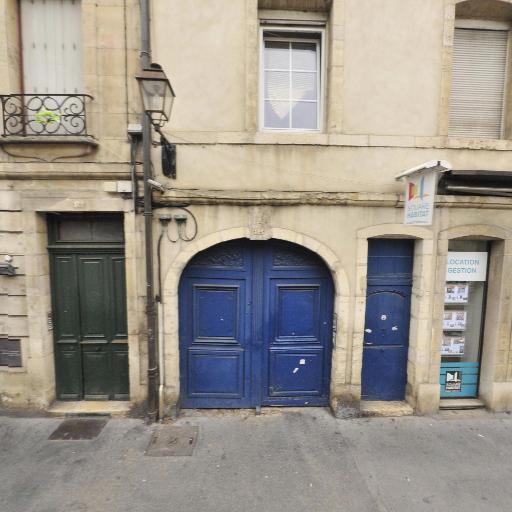 Petit Casino - Alimentation générale - Dijon