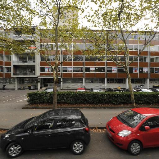Fidem Finances - Crédit immobilier - Villeurbanne