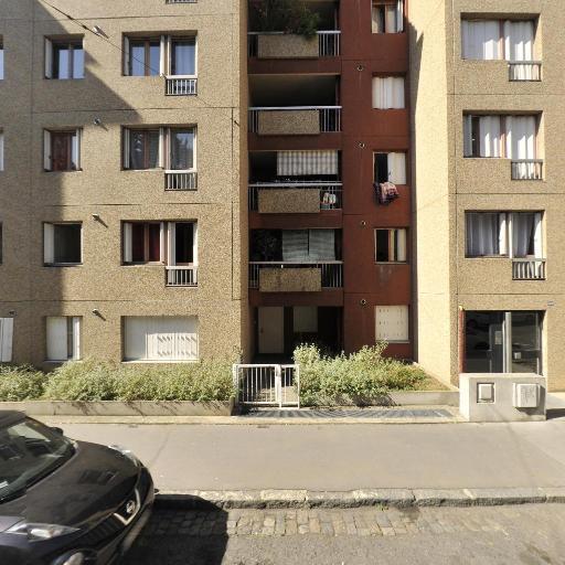 Animaux Lyonnais Detresse a L E D - Association culturelle - Villeurbanne
