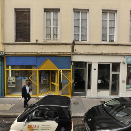 Institut Du 6 - Soin des cheveux - Lyon