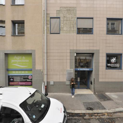 Winsearch - Cabinet de recrutement - Lyon
