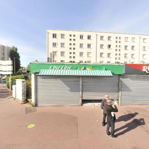 Grillade Avenue - Restaurant - Vénissieux