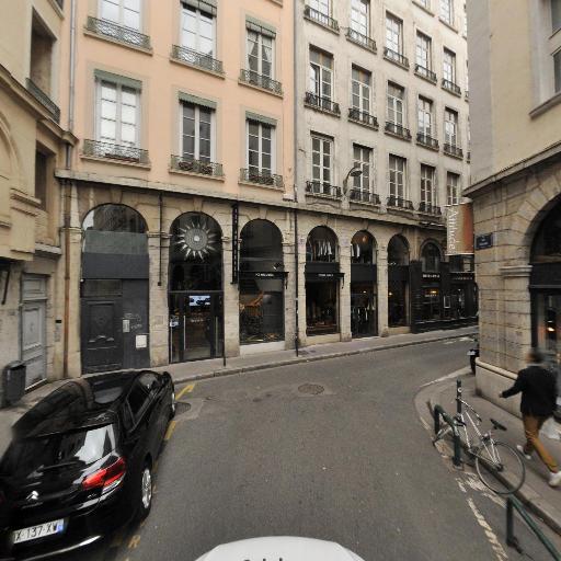 Maison Franc - Magasin de décoration - Lyon