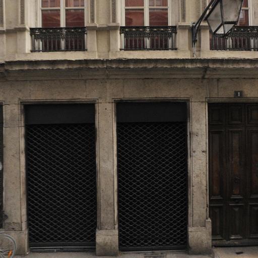 Histoire d'Eau - Hammam - Lyon
