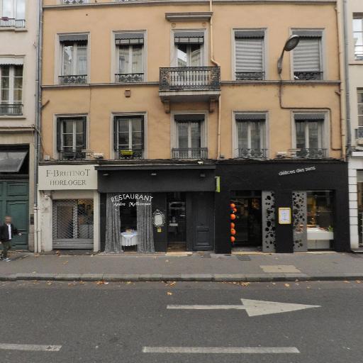 La Conciergerie Du 6e - Taxi - Lyon