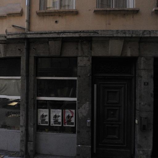 White Spirit - Loisirs créatifs et travaux manuels - Lyon