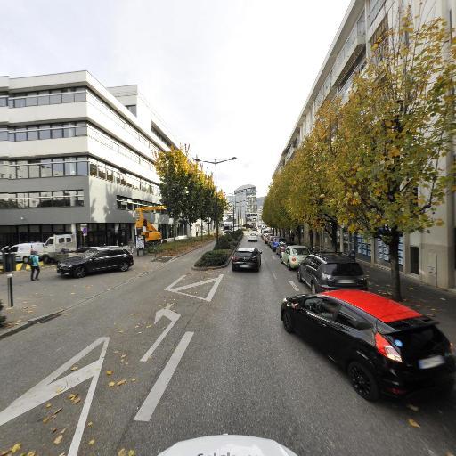 Guy Hoquet L'Immobilier Prestige Immo Savoie Franchisé Indépendant - Agence immobilière - Annecy