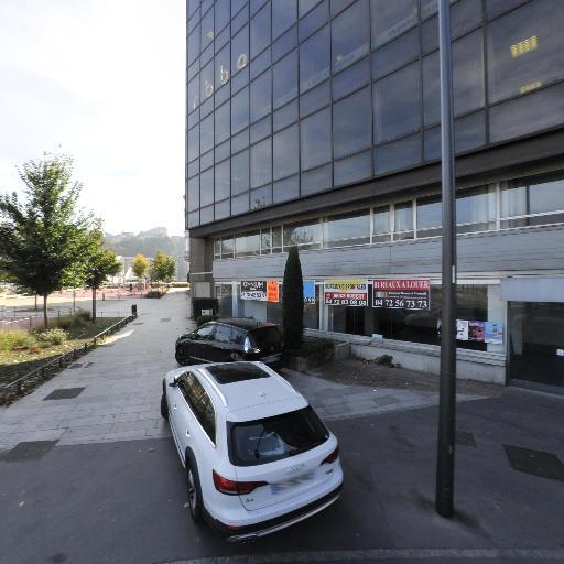 CBA Assurance - Courtier en assurance - Lyon