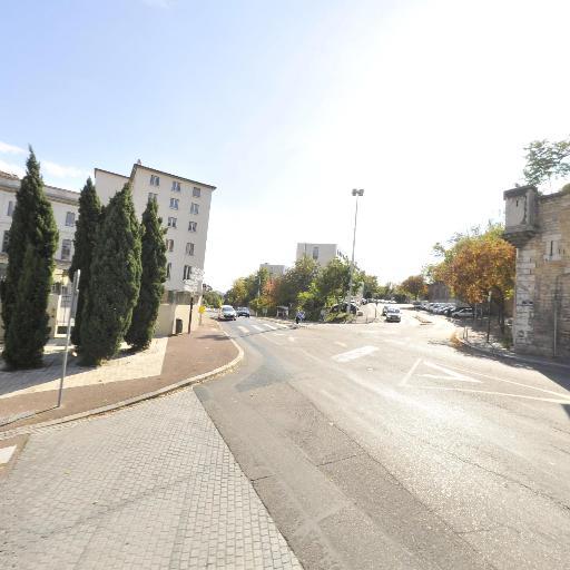 Mutuelle Saint Christophe - Mutuelle d'assurance - Lyon
