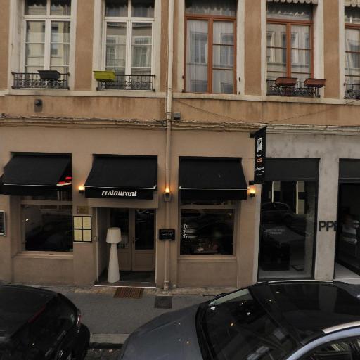 Paul Pyronnet Institut - Formation continue - Lyon