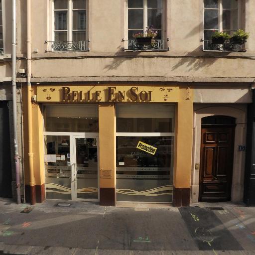 Coco'clean - Carrosserie et peinture automobile - Lyon
