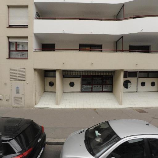 Onela Lyon 7 - Services à domicile pour personnes dépendantes - Lyon