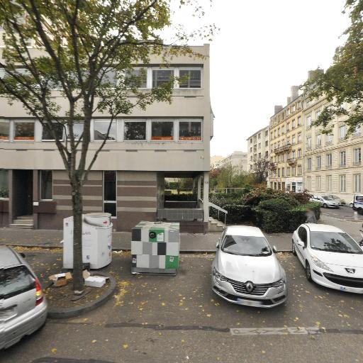 G2g Groupe Immobilier - Administrateur de biens - Lyon