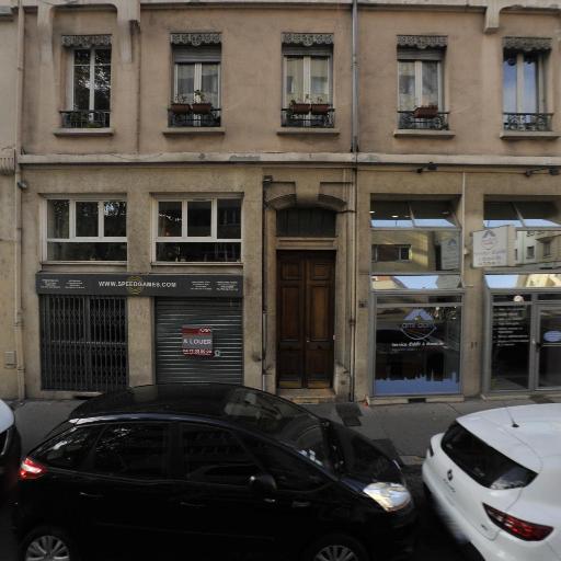 Ami Dom'Services - Ménage et repassage à domicile - Lyon