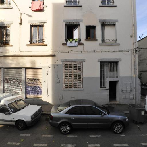 E.C Maiale - Entreprise d'électricité générale - Lyon