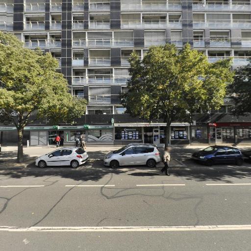 Immo de France - Agence immobilière - Lyon