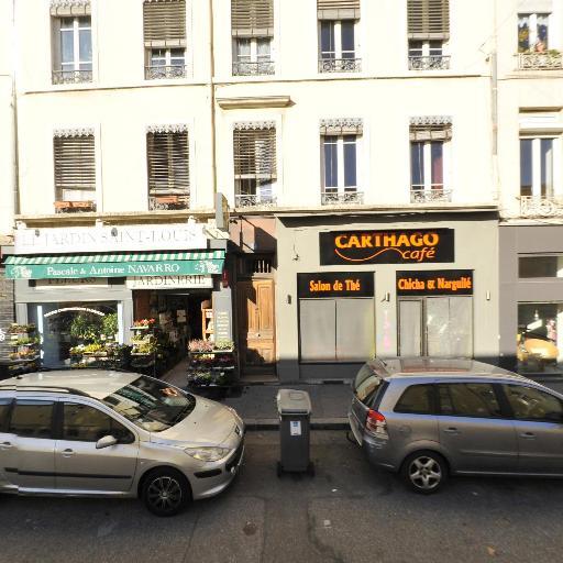 Francine Desbois - Services à domicile pour personnes dépendantes - Lyon