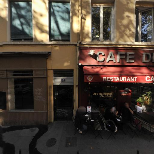 Fluides Et Fils - Plombier - Lyon