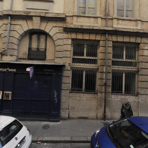Kapibara - Entrepreneur et producteur de spectacles - Lyon