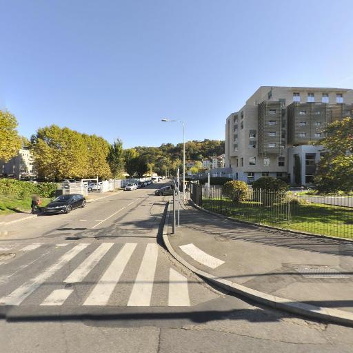 Filoux Murielle - Coiffeur à domicile - Lyon
