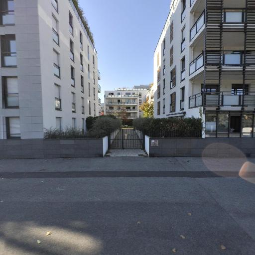 Refleximmo Jennie Verdie Mandataire Indépendant - Mandataire immobilier - Lyon
