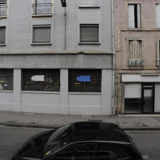 CENTURY 21 Chaprais Immobilier - Agence immobilière - Besançon