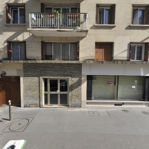 Sofitheil - Marchand de biens - Paris