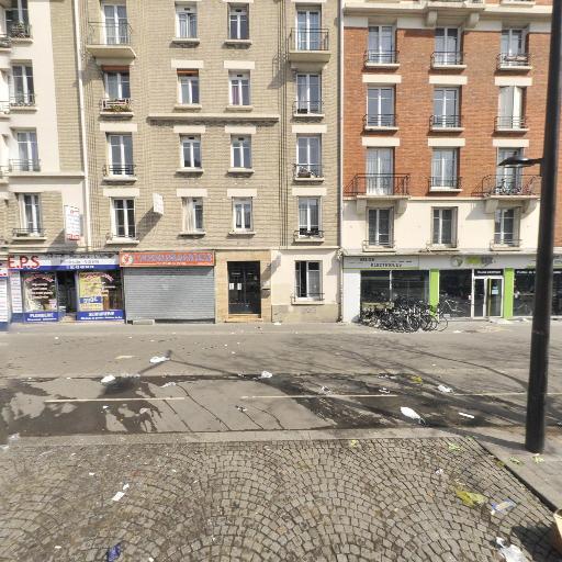 Ecox - Agent concessionnaire motos et scooters - Paris