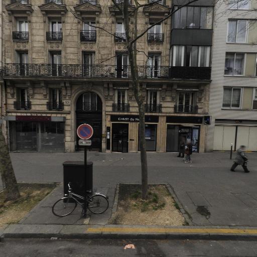 Dafran Sté - Marchand de biens - Paris