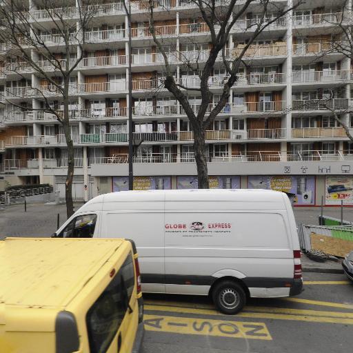 Conforama Paris Nation - Literie - Paris