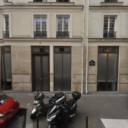 QuiToque - Restauration à domicile - Paris