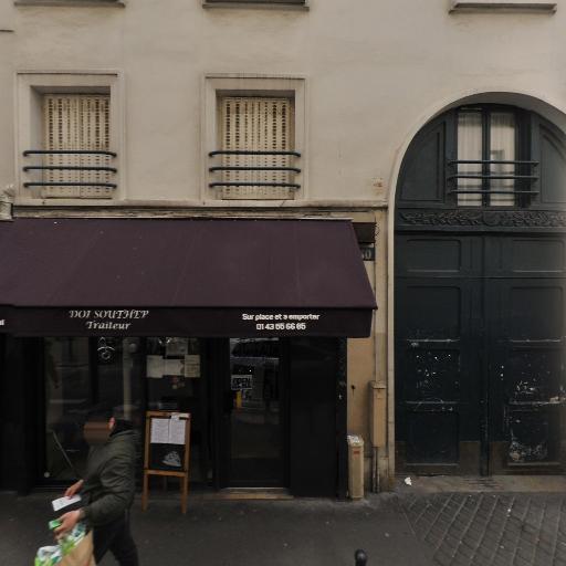 R.p.m - Constructeur de maisons individuelles - Paris