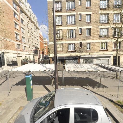 Yourcab - Location d'automobiles avec chauffeur - Paris